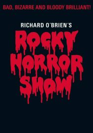 The Rocky Horror Show Frankfurt 2009