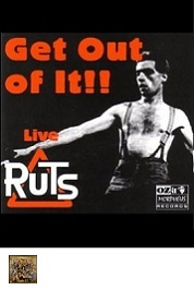 The Ruts, Weissennohe, To Act